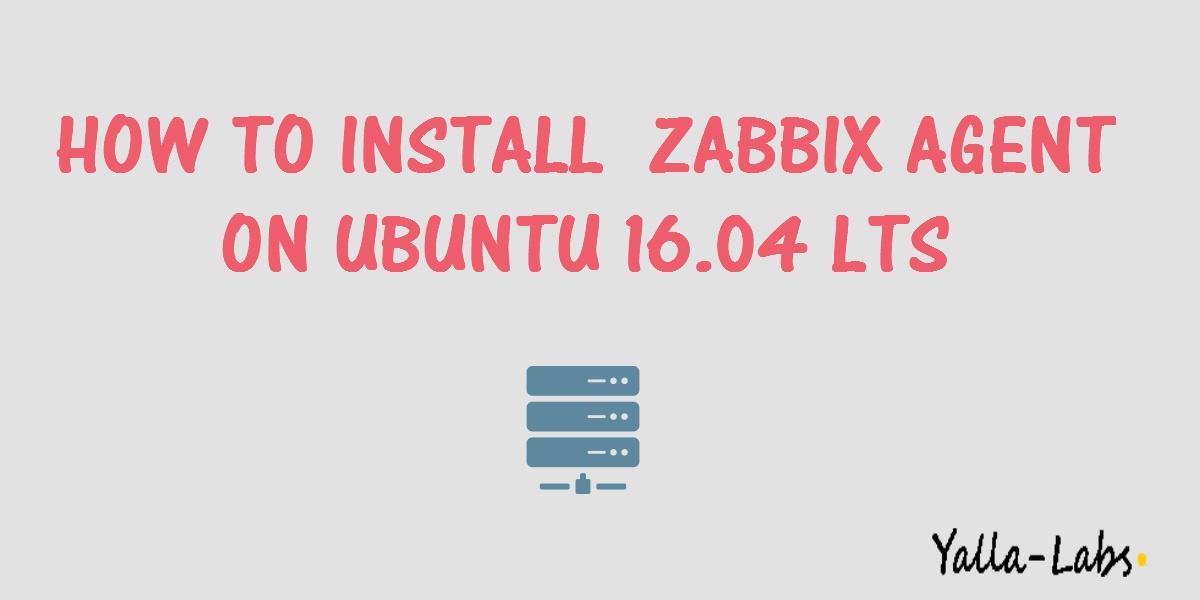 install zabbix agent debian 7