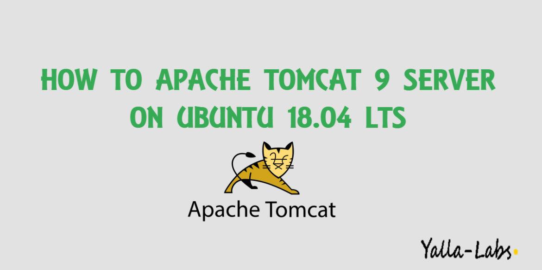 how to install apache tomcat 7 on ubuntu 16.04 via apt-get
