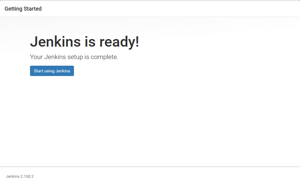 How To Install Jenkins on CentOS