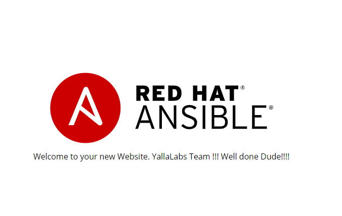 How to use a Survey to provide extra variables in Ansible